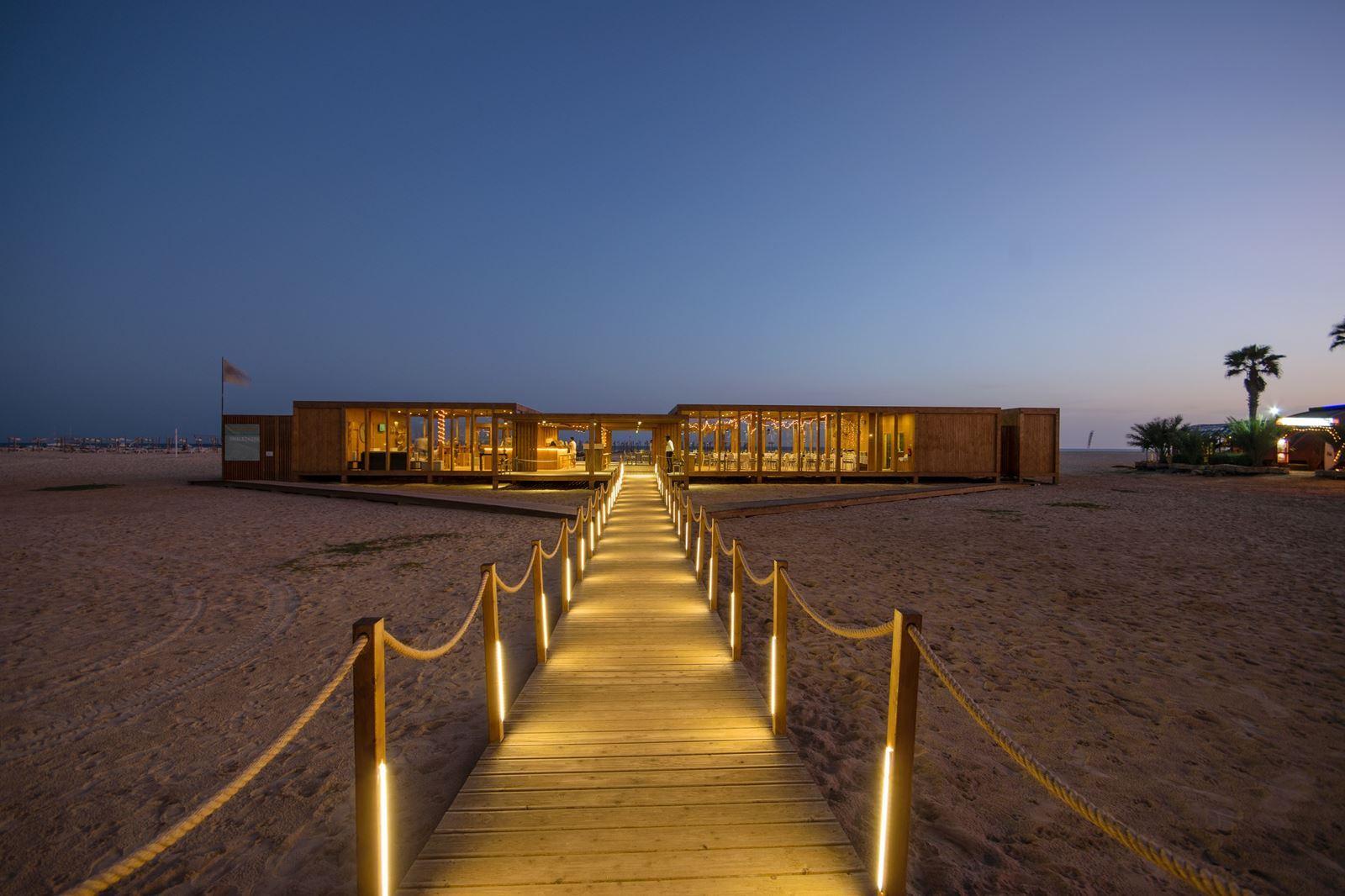 oasis-salinas-hotel 4063