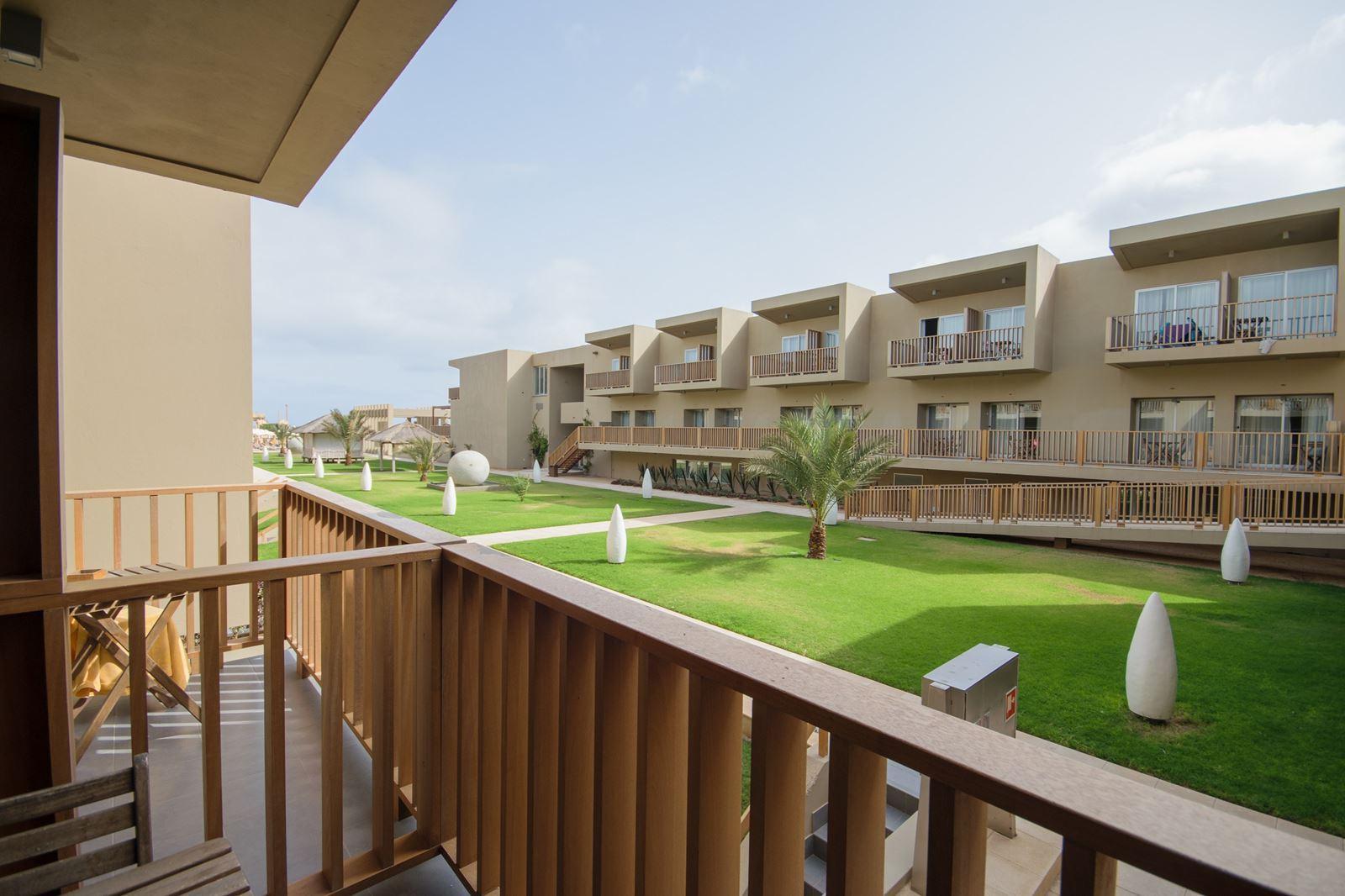 oasis-salinas-hotel 4064