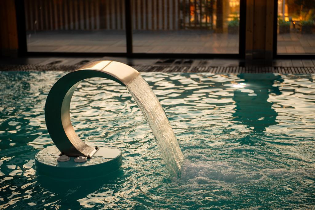 cristal-praia-resort-spa 407