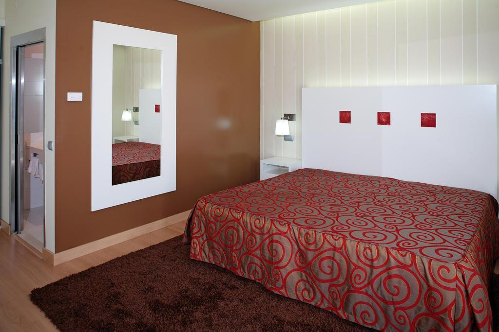cristal-praia-resort-spa 409