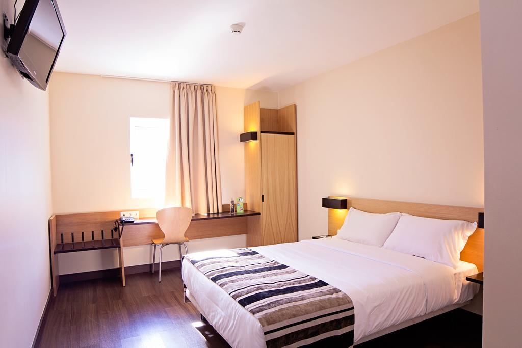 park-hotel-porto-valongo 4181