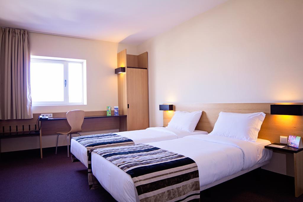 park-hotel-porto-valongo 4183
