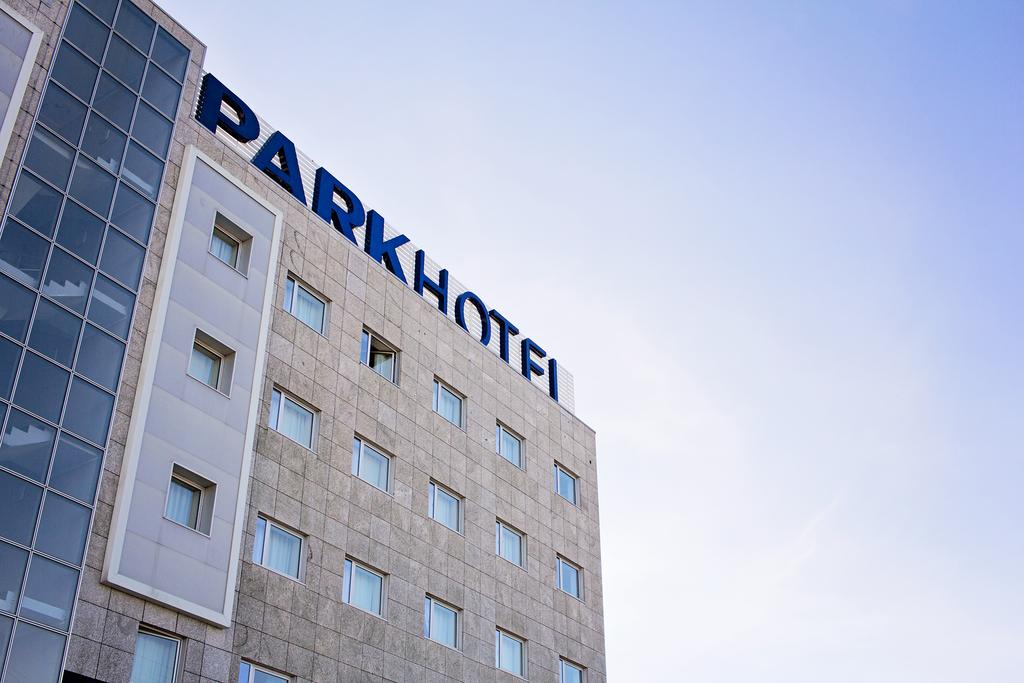 park-hotel-porto-valongo 4188