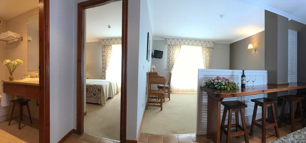hotel-spa-bosque-mar 4516