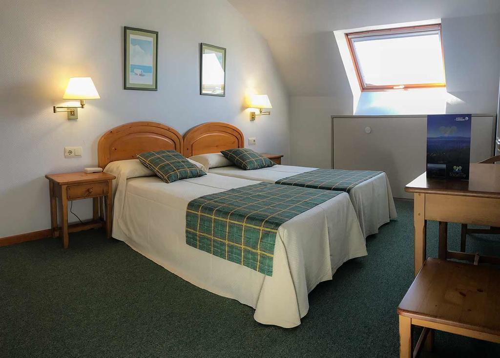 hotel-spa-bosque-mar 4517
