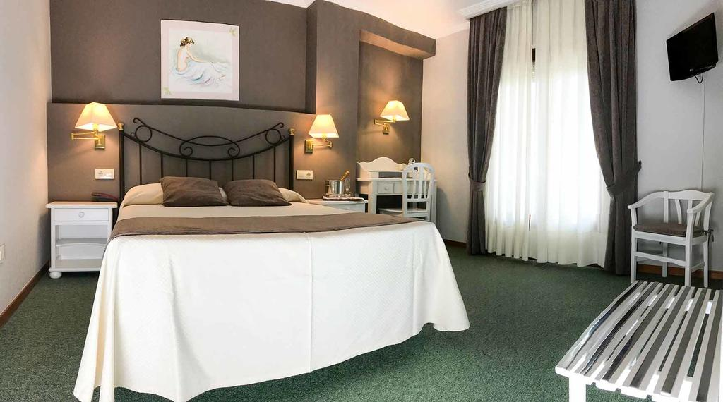 hotel-spa-bosque-mar 4518