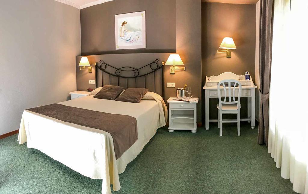 hotel-spa-bosque-mar 4519