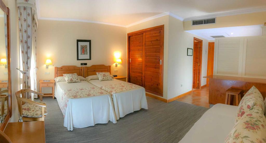 hotel-spa-bosque-mar 4520