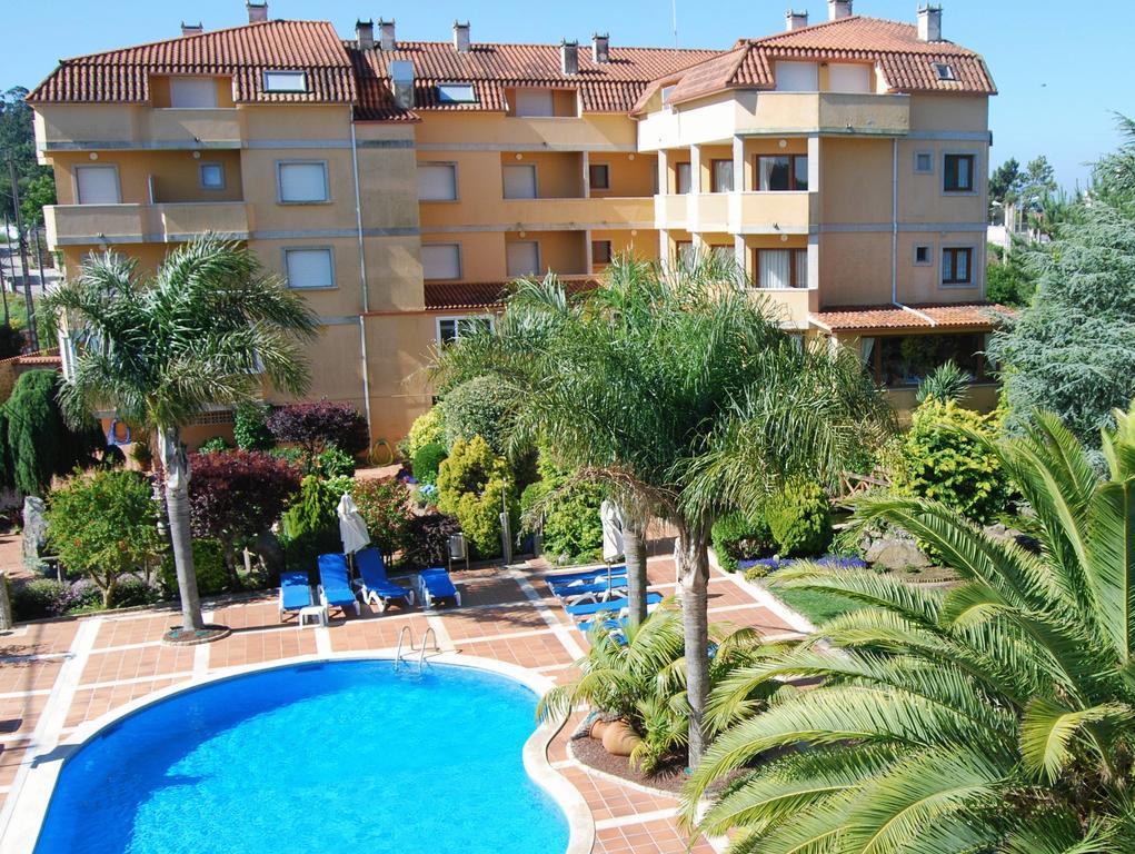 hotel-spa-bosque-mar 4522