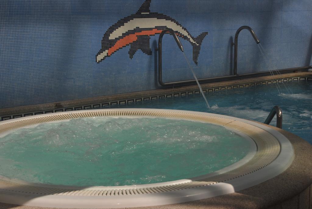 hotel-spa-bosque-mar 4523