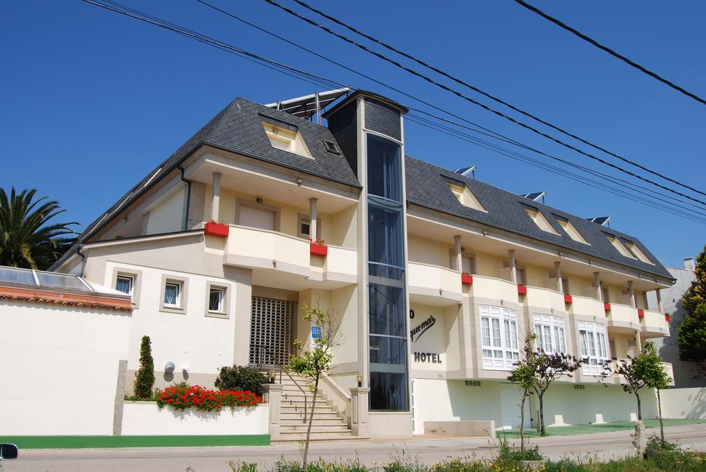 hotel-spa-bosque-mar 4524