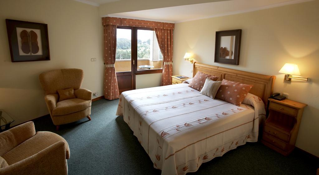 hotel-spa-bosque-mar 4525