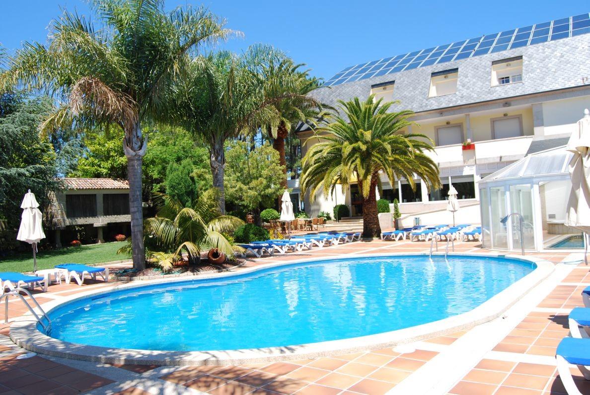 hotel-bosque-mar-grove 4526