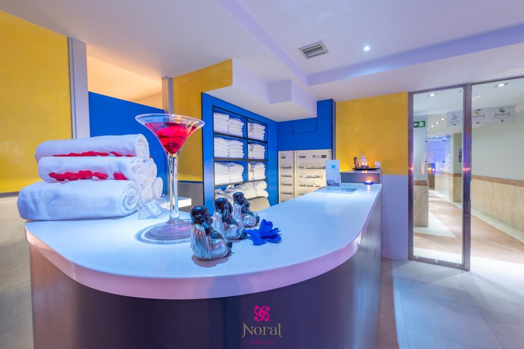 norat-marina-spa-superior 4575