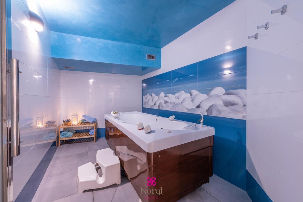 norat-marina-spa-superior 4578