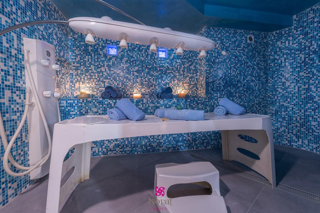 norat-marina-spa-superior 4579
