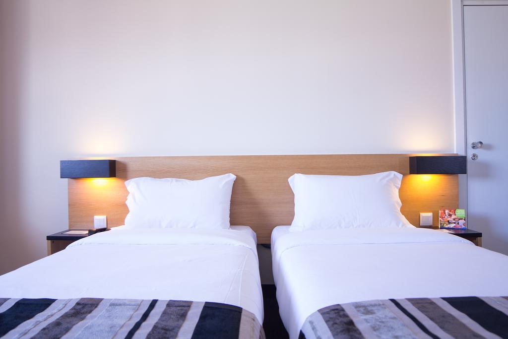 park-hotel-porto-valongo 4618