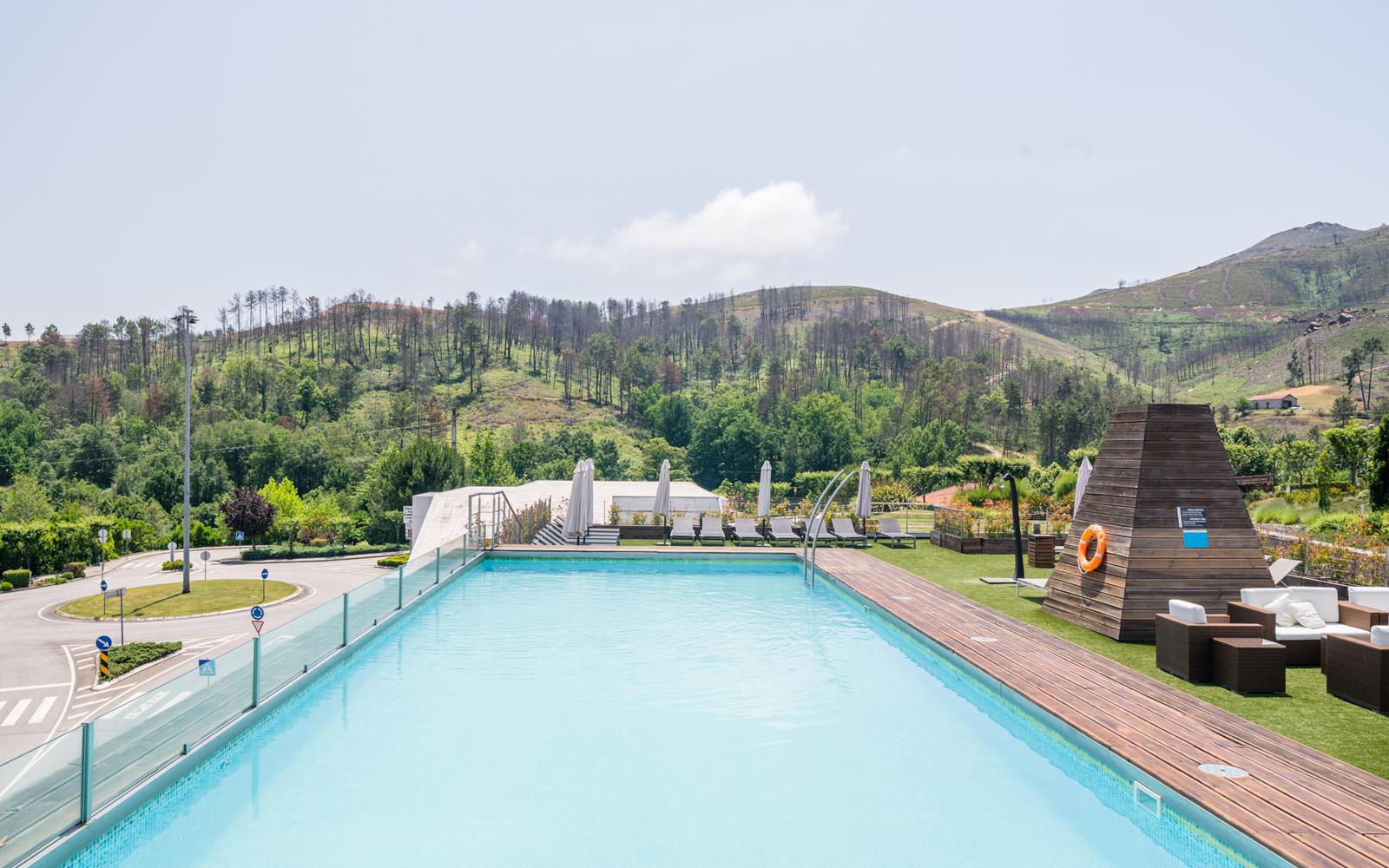 hotel-boticas 4638