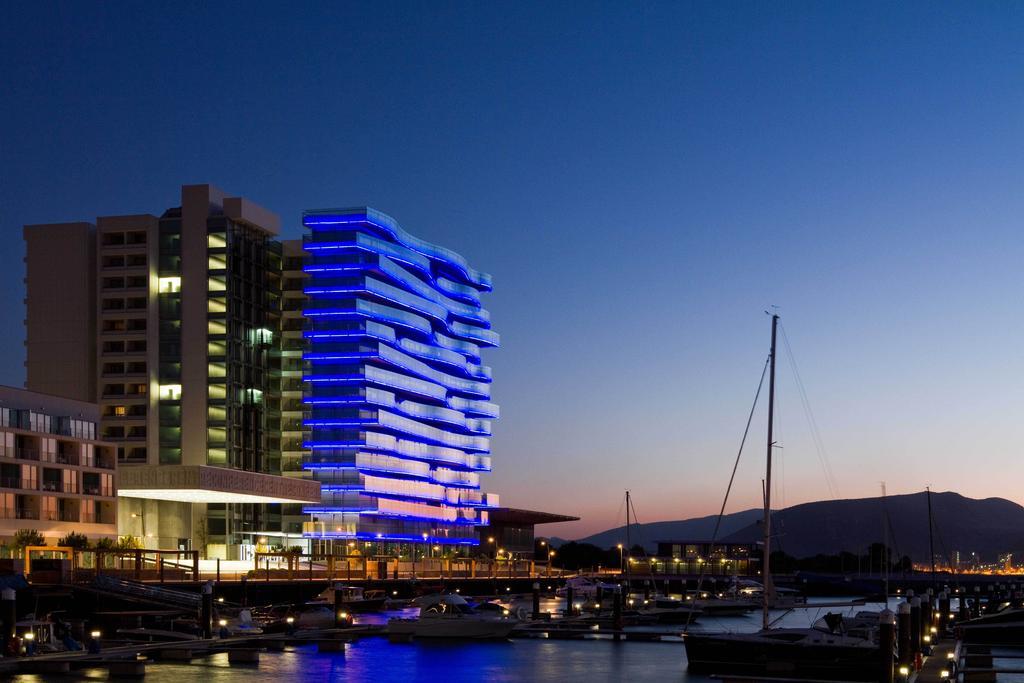 troia-design-hotel 4692