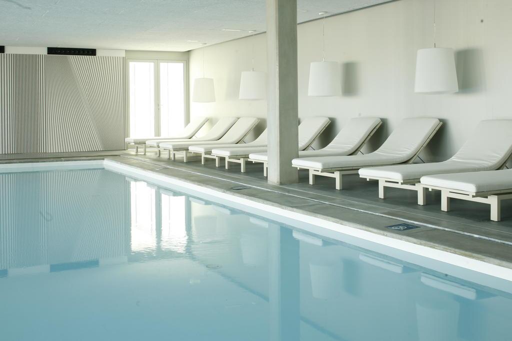 troia-design-hotel 4694