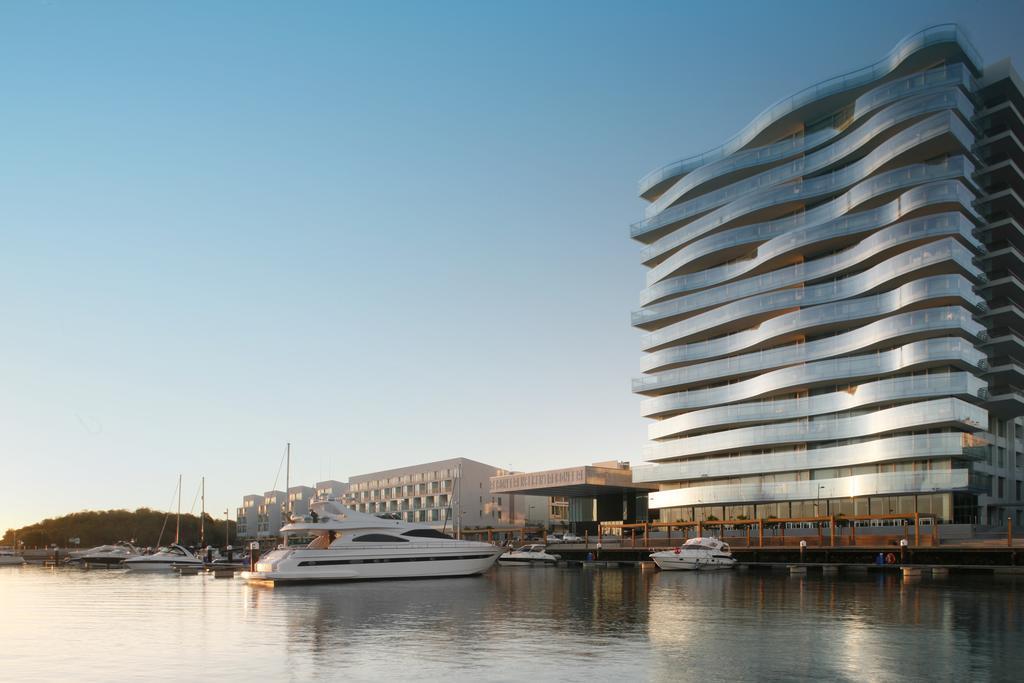 troia-design-hotel 4695