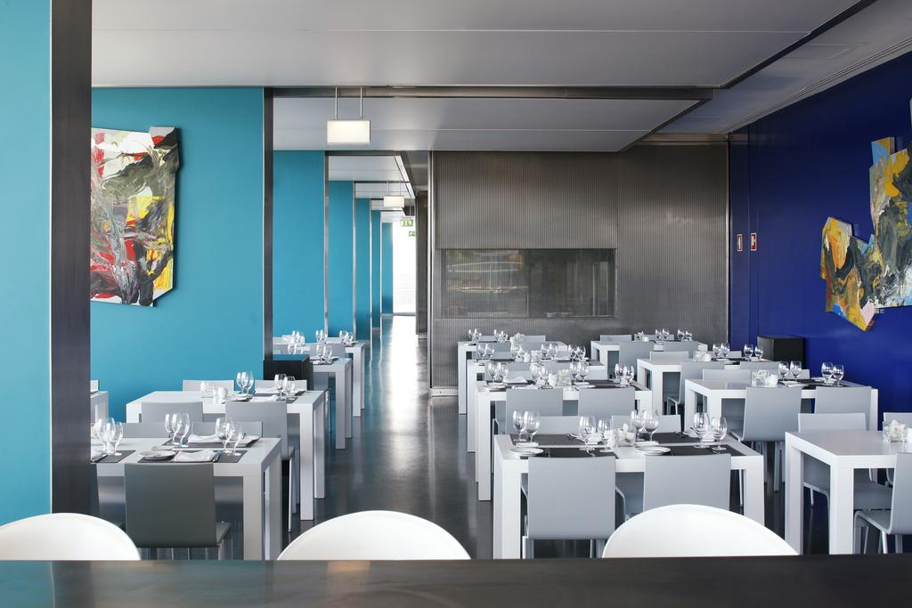 troia-design-hotel 4696