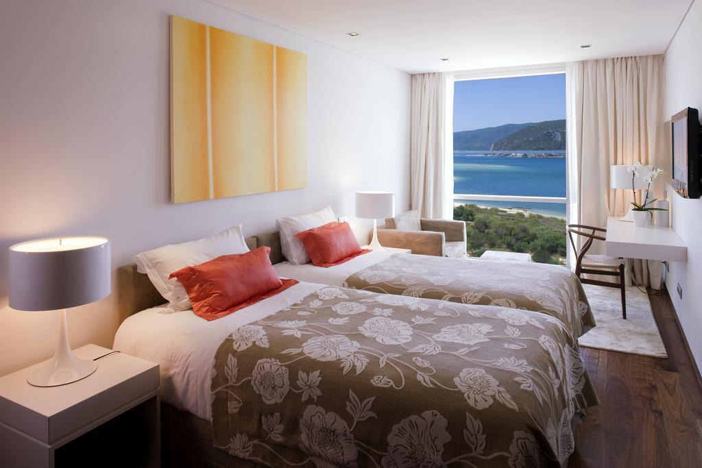 troia-design-hotel 4697