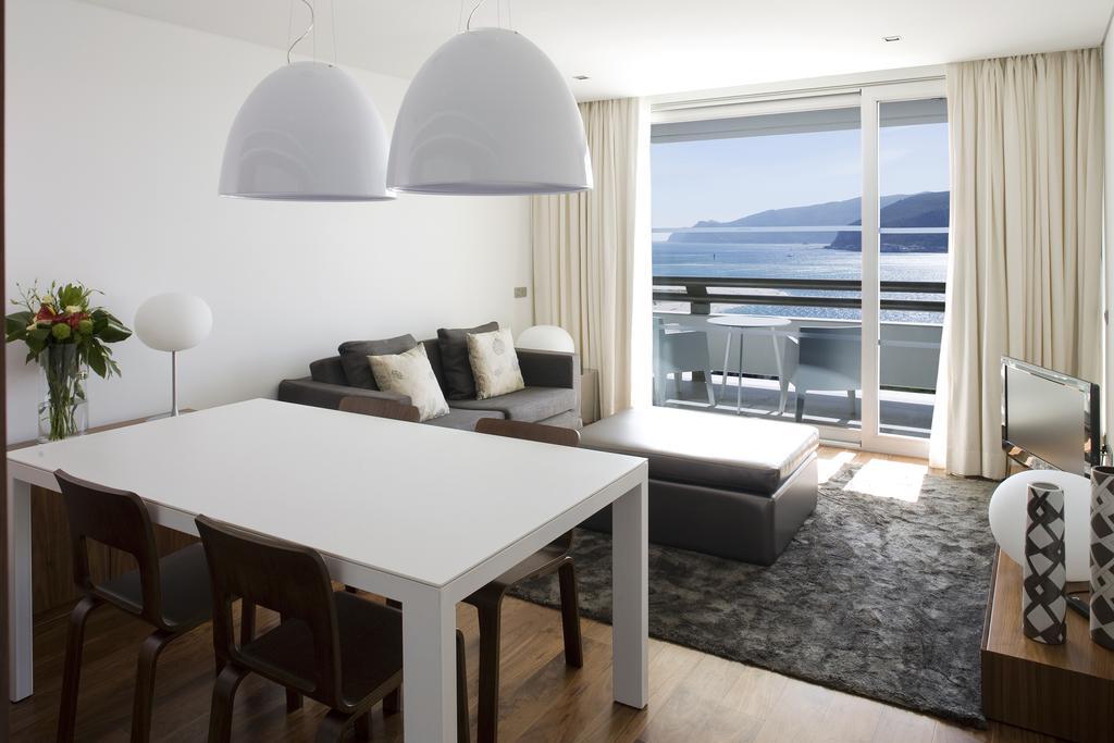 troia-design-hotel 4698