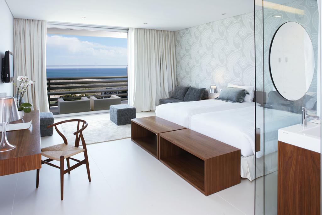 troia-design-hotel 4700