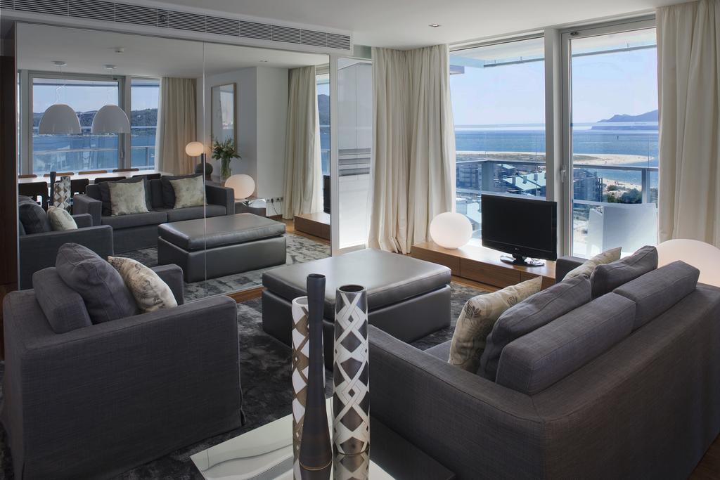 troia-design-hotel 4701