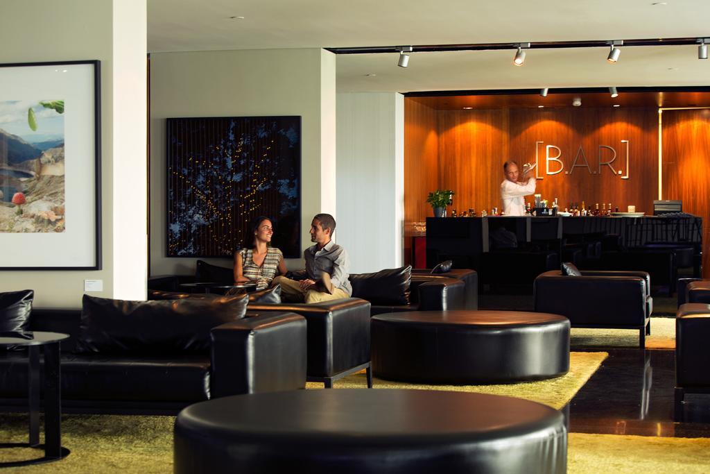 troia-design-hotel 4704