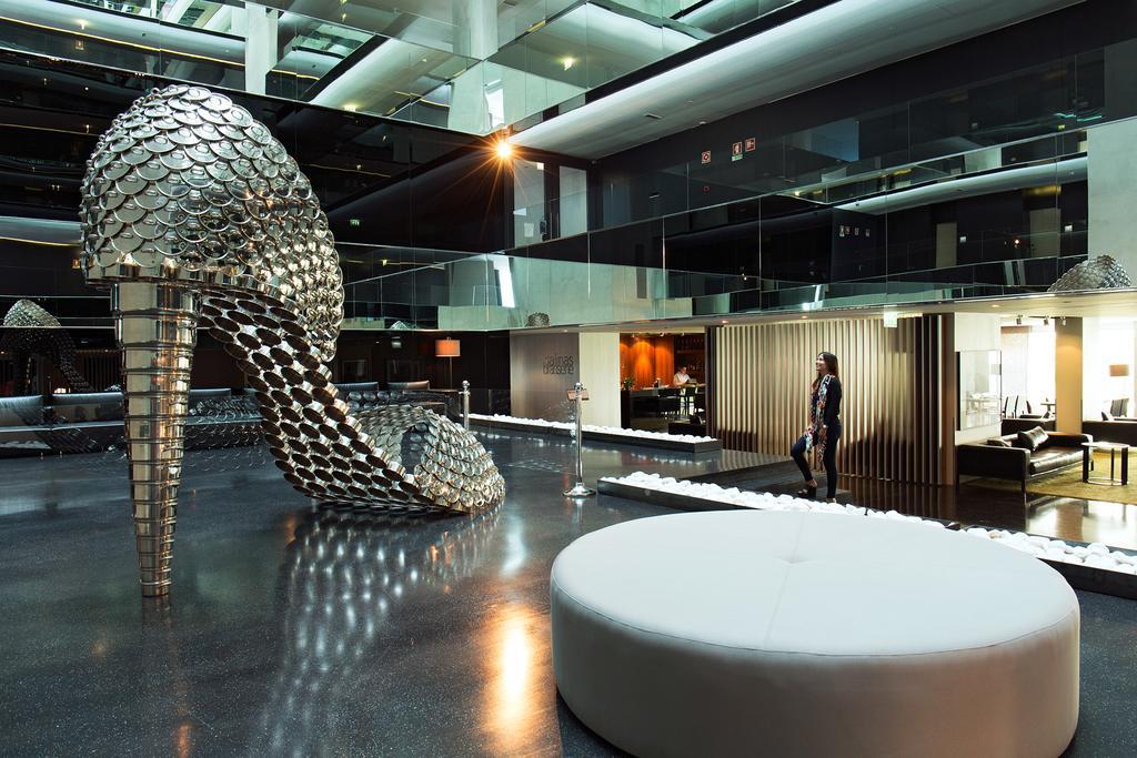 troia-design-hotel 4705