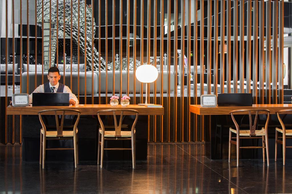troia-design-hotel 4707