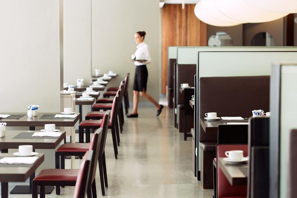 troia-design-hotel 4710
