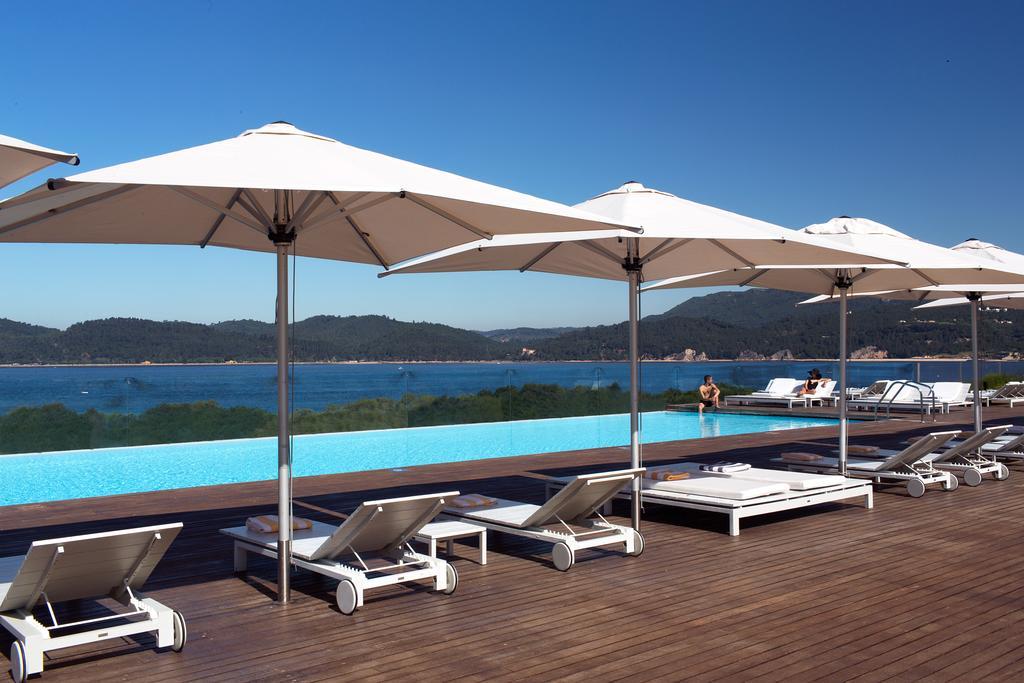 troia-design-hotel 4712