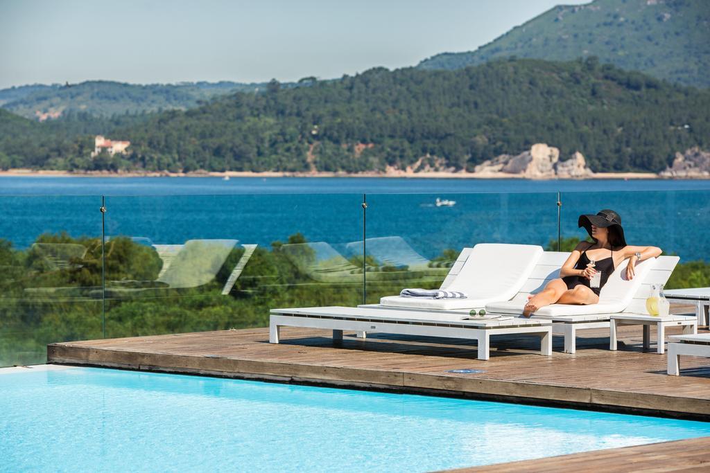 troia-design-hotel 4713