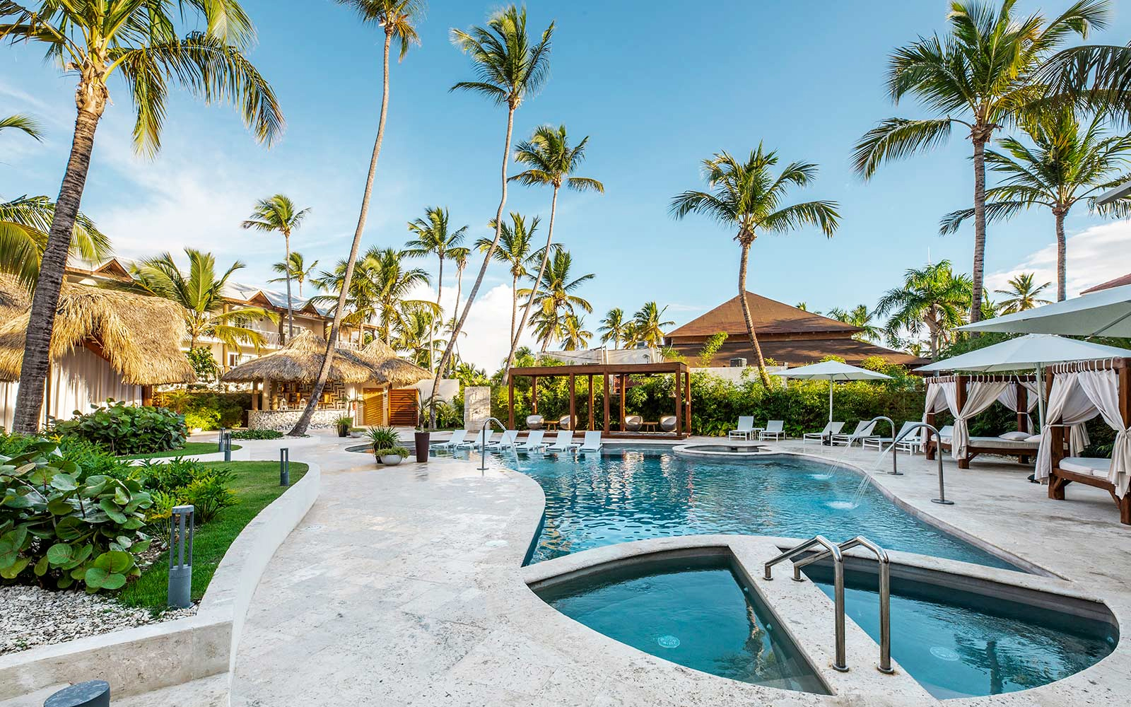 be-live-collection-punta-cana 4744