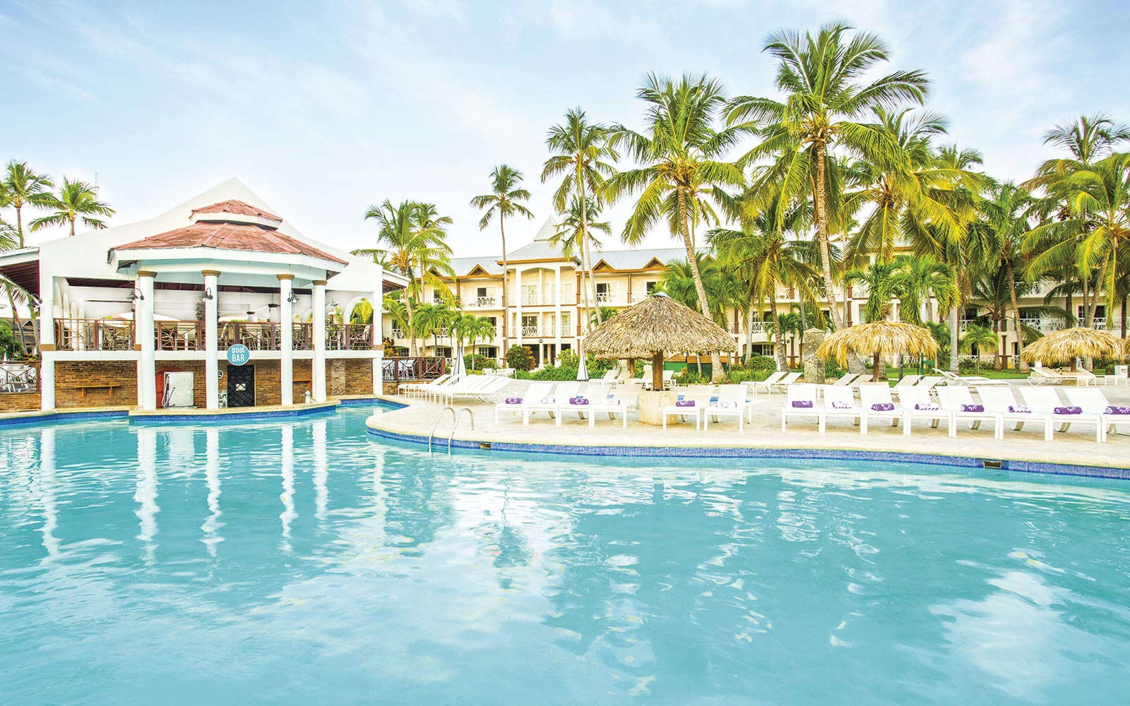 be-live-collection-punta-cana 4746