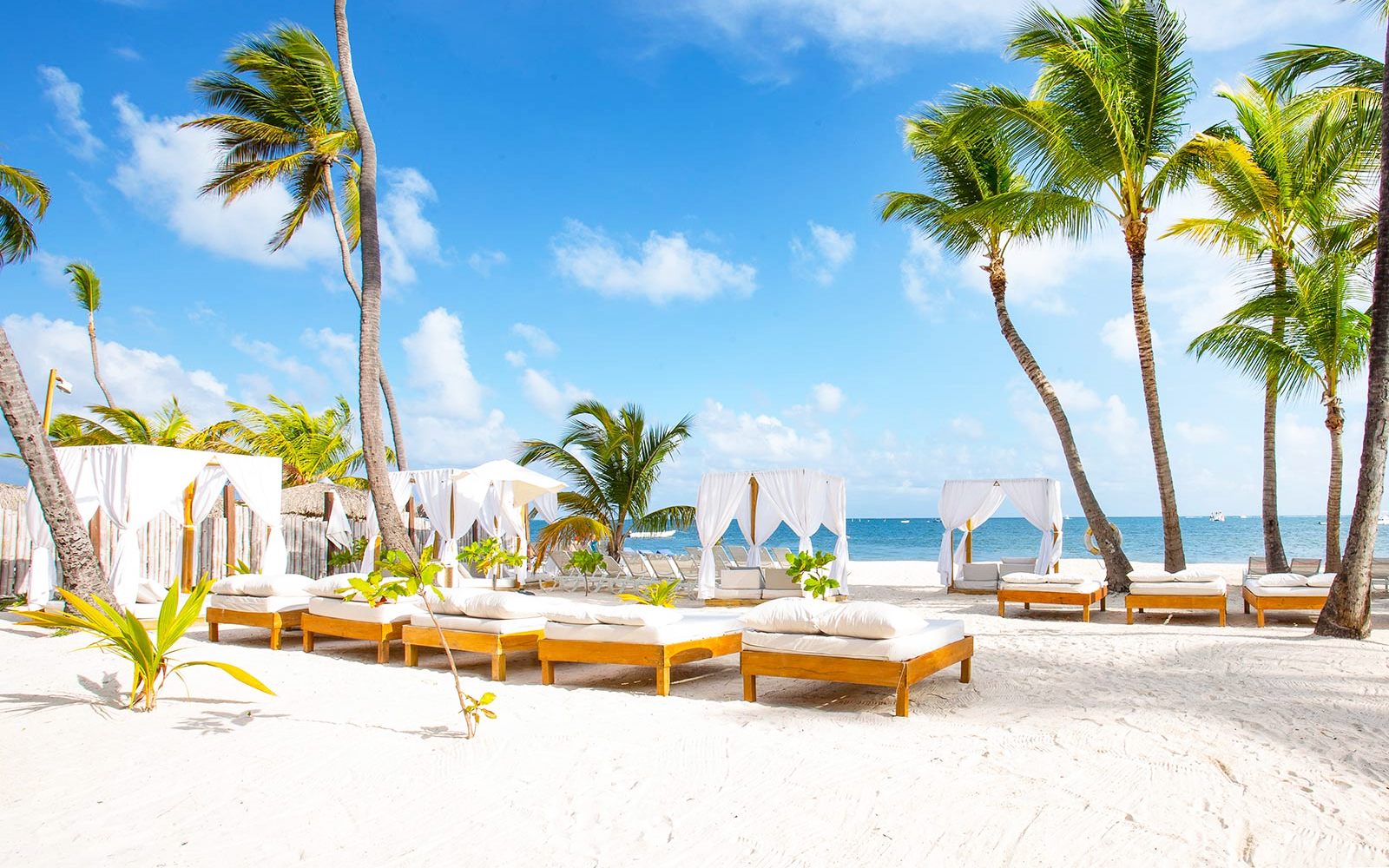 be-live-collection-punta-cana 4747