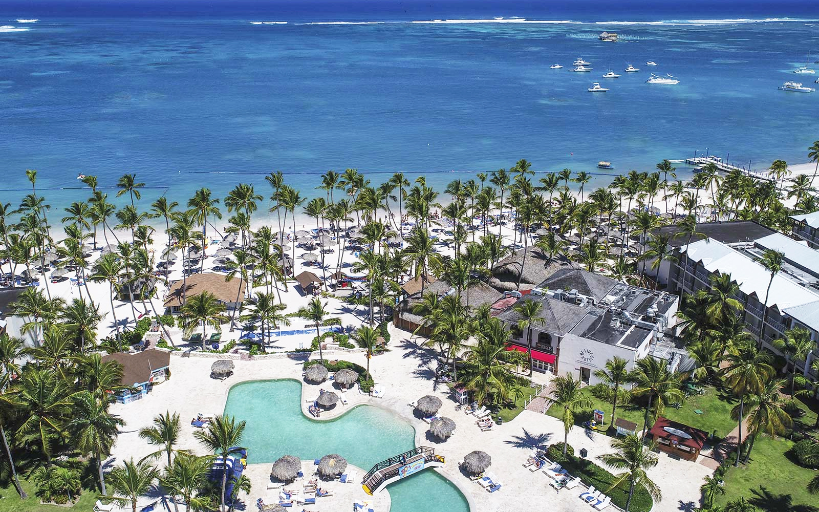 be-live-collection-punta-cana 4748