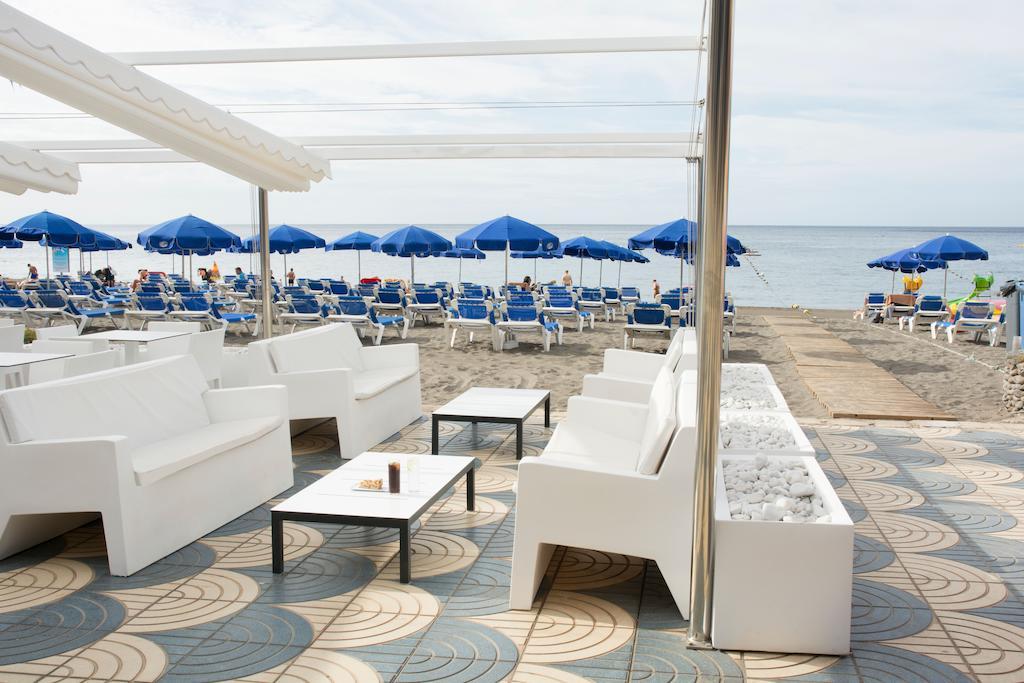 mogan-princess-and-beach-club 4799