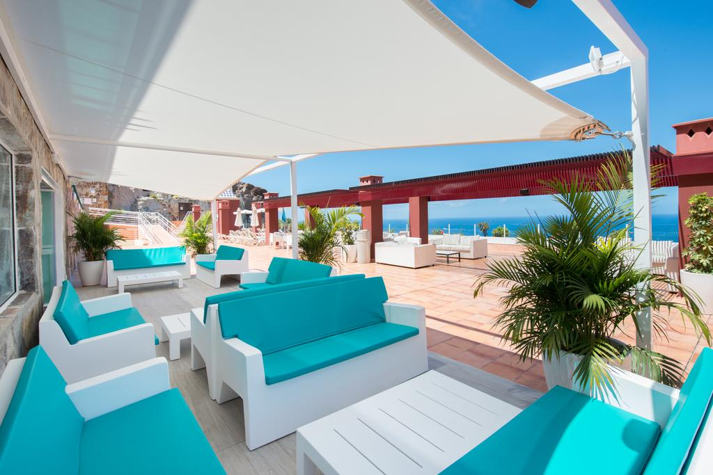 mogan-princess-and-beach-club 4807