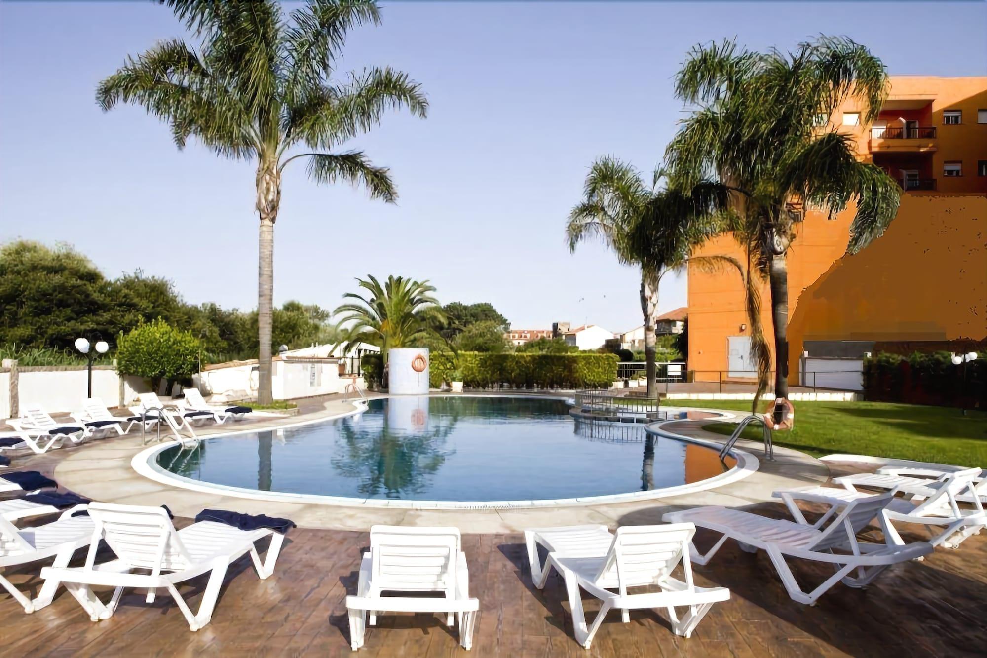 los-naranjos-hotel-sanxenxo 4848