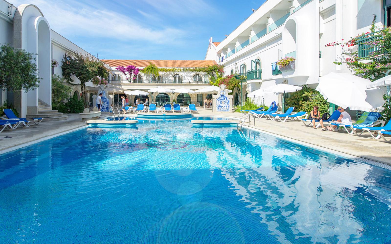 suave-mar-esposende-hotel 5015