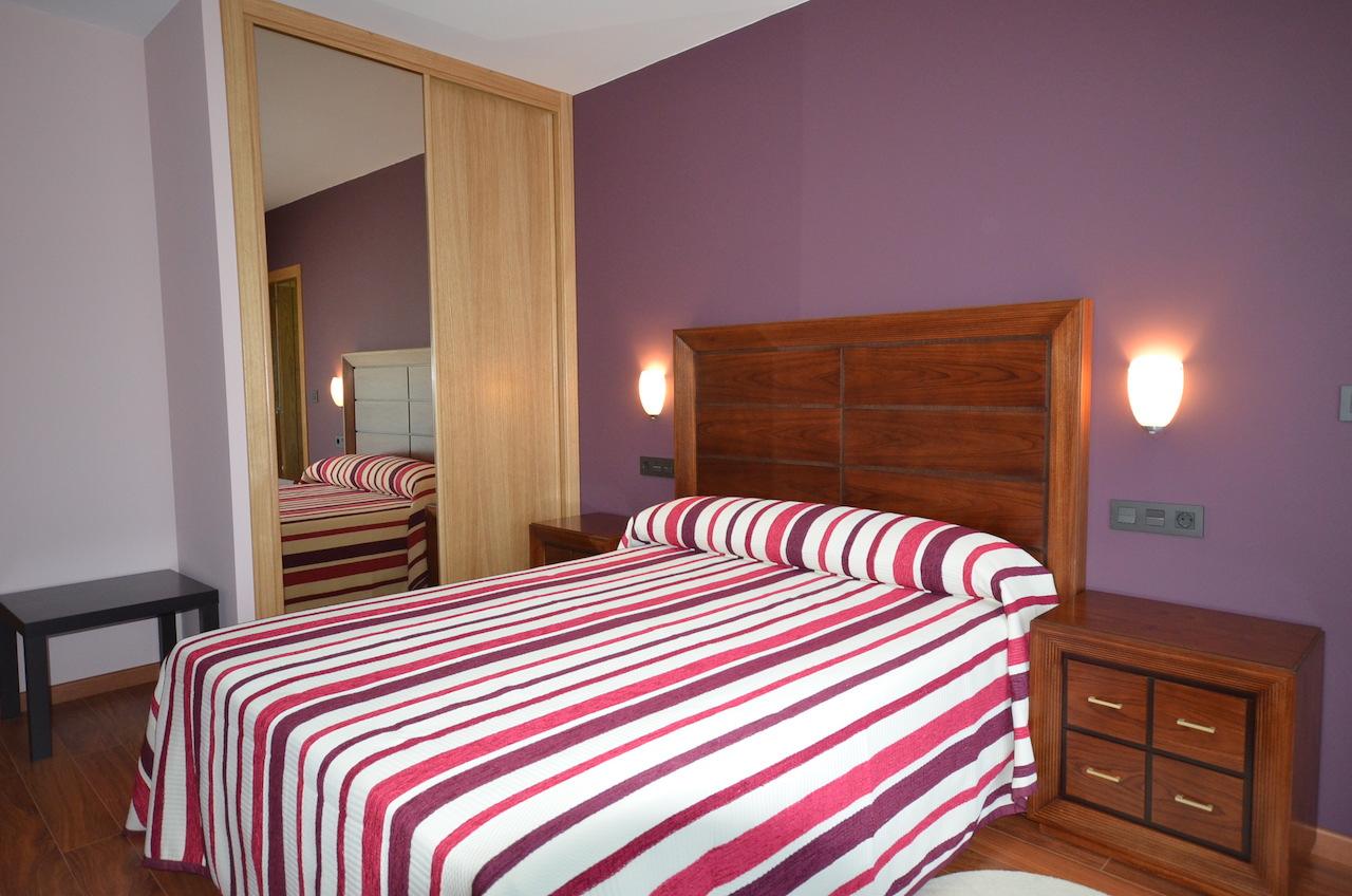 hotel-cachada-sanxenxo 5068