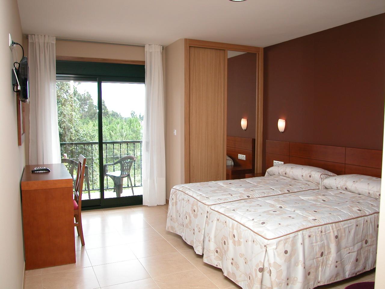 hotel-cachada 5069