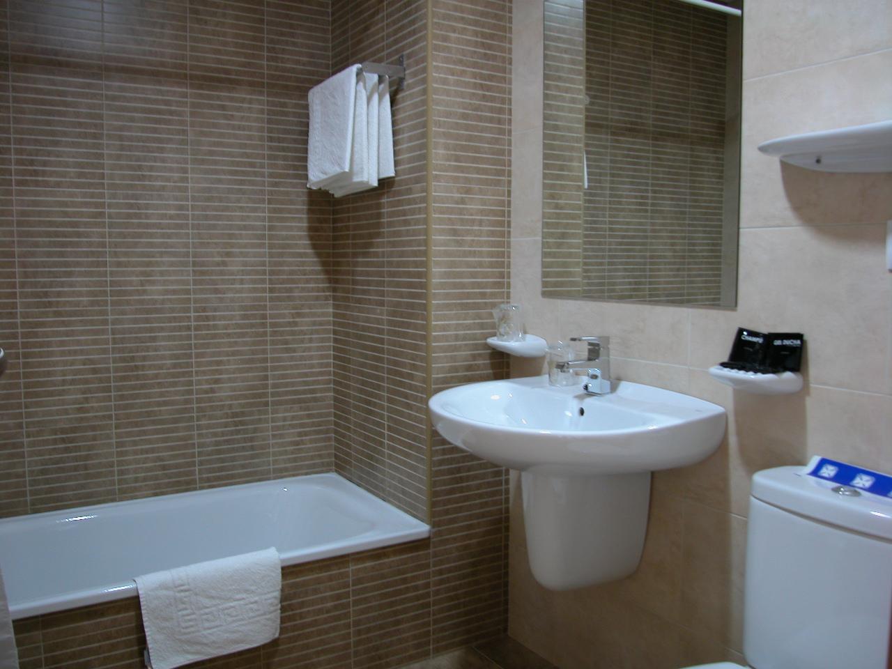 hotel-cachada-sanxenxo 5070
