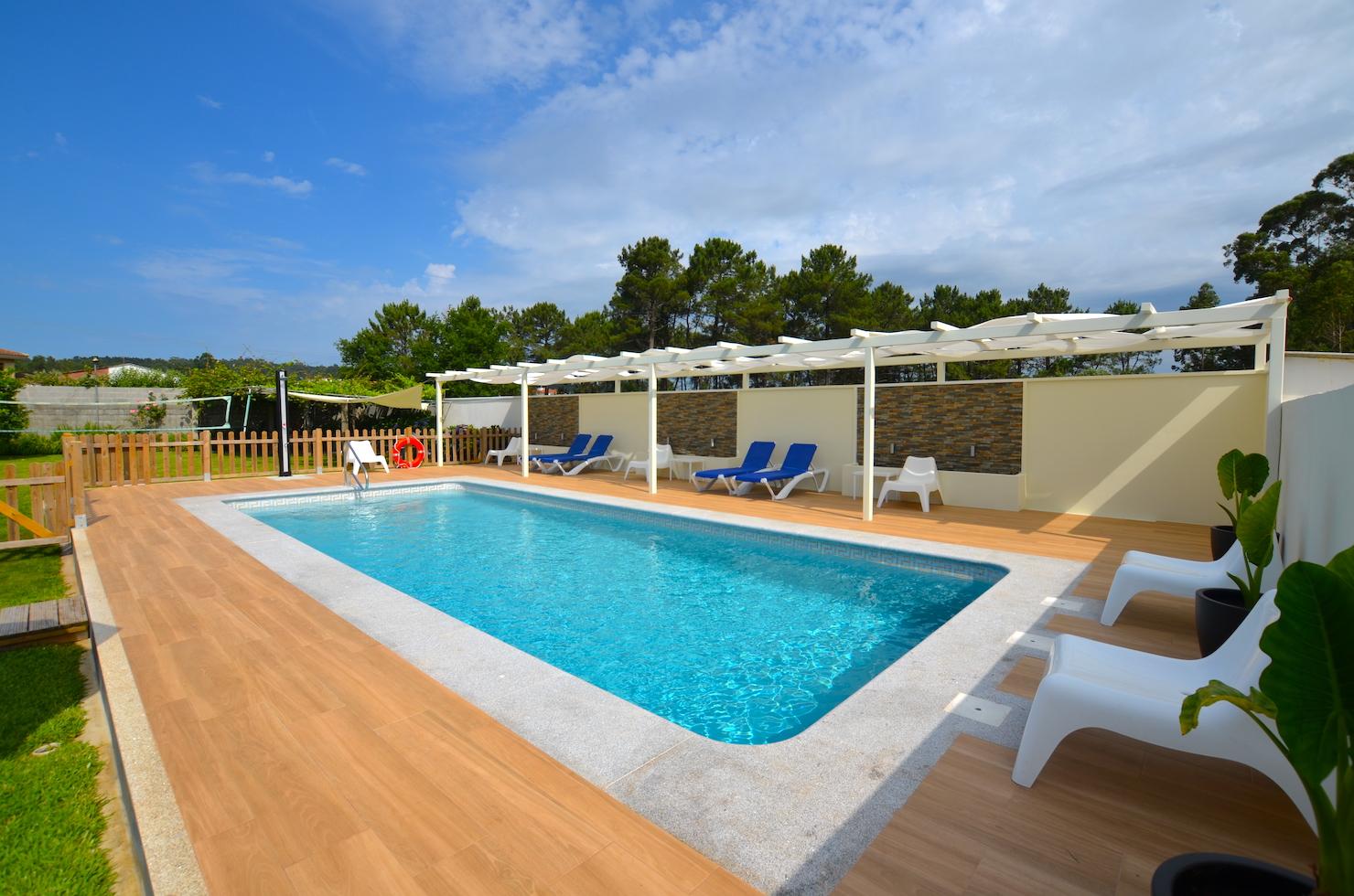 hotel-cachada-sanxenxo 5076