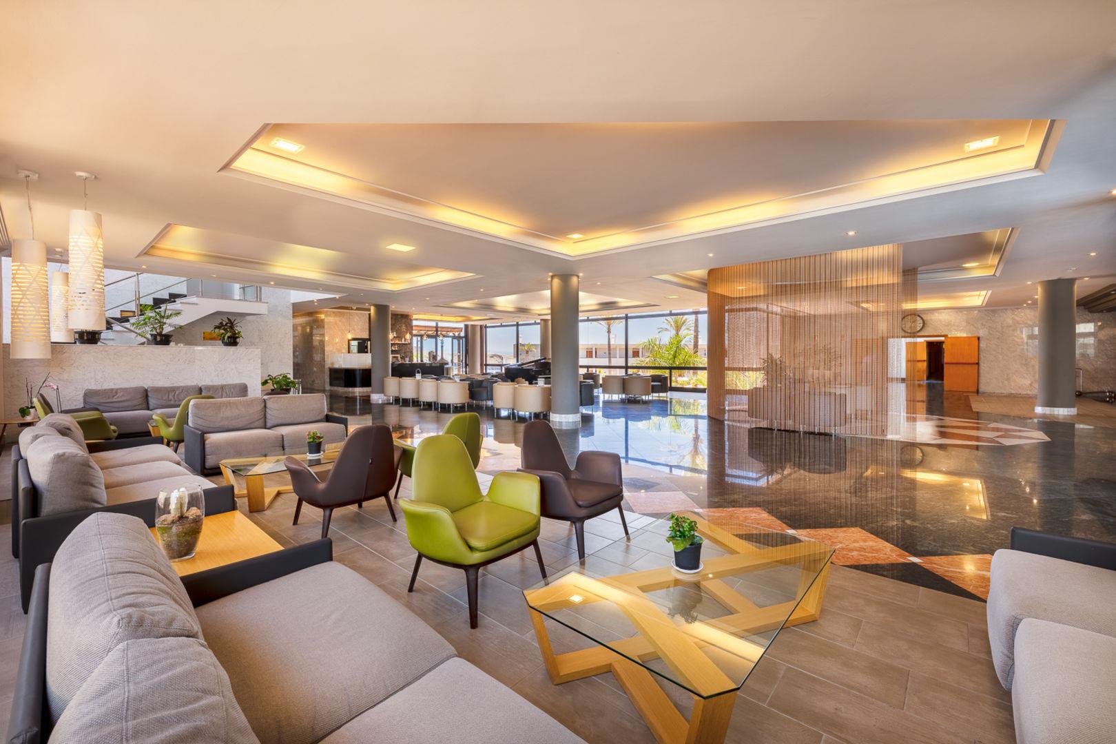 hotel-mirador-papagayo 5214