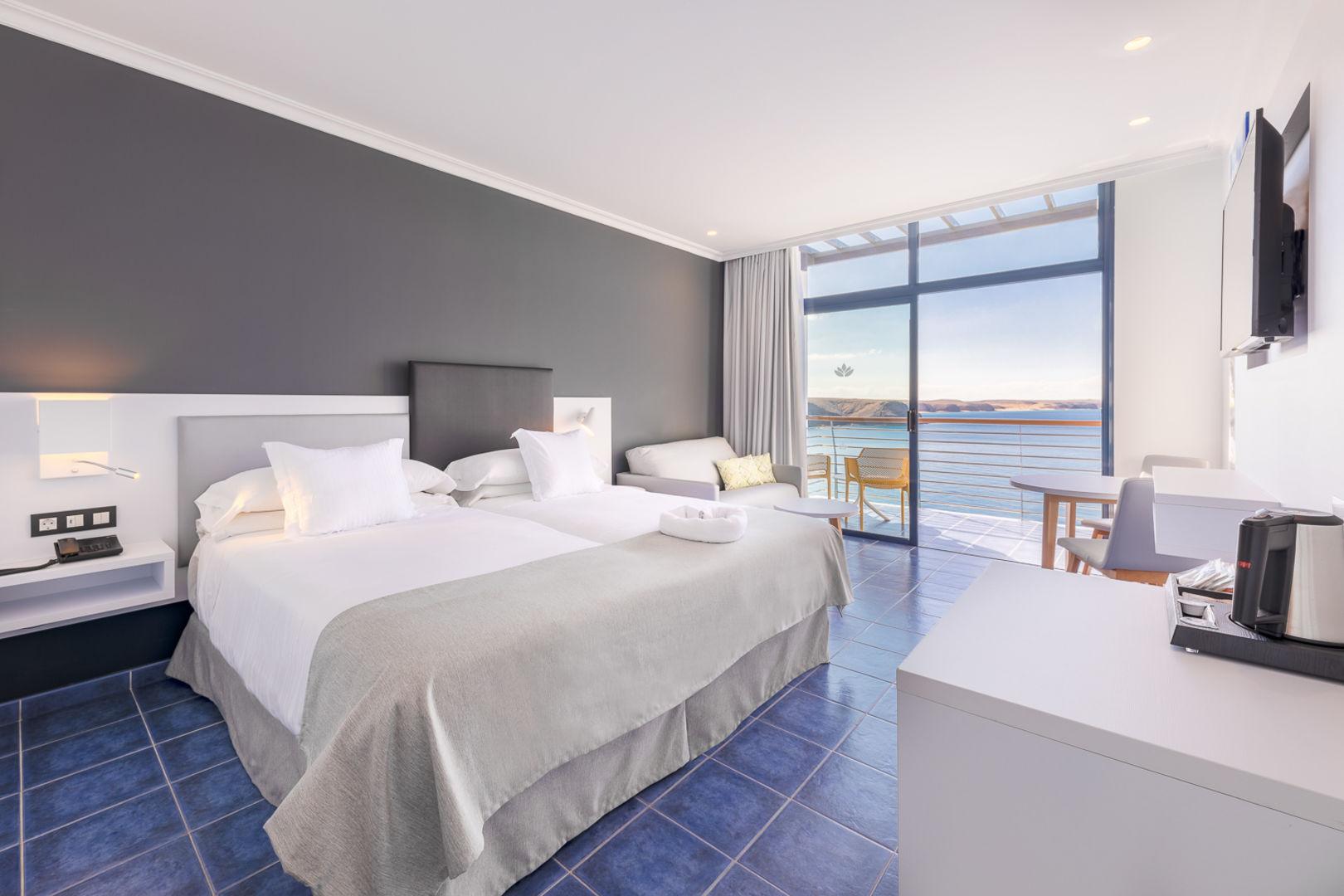 hotel-mirador-papagayo 5215